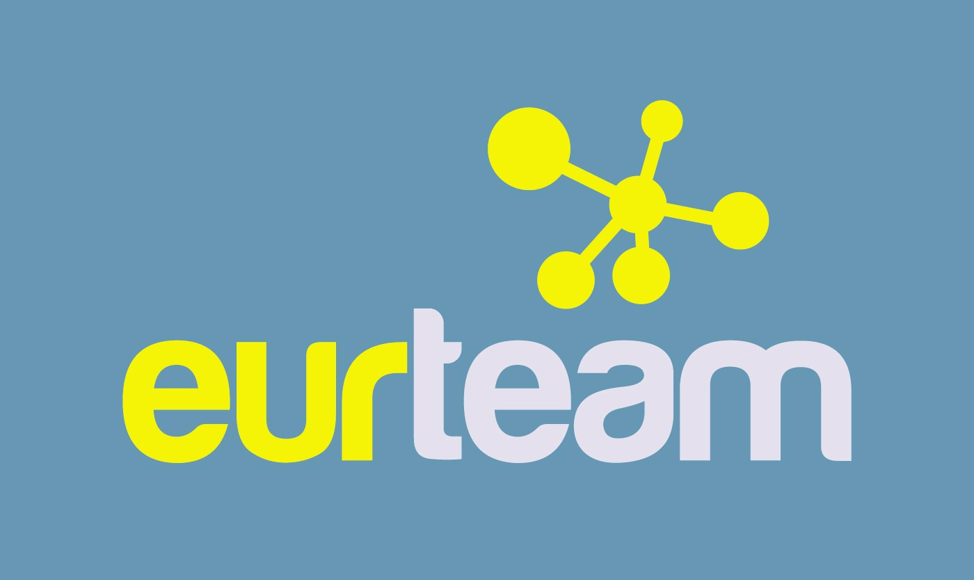 EURTEAM WELCOMES QUALITAIR&SEA AS NEW PARTNER