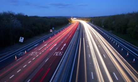 FTA reaction to roll-out of roadwork lane rental scheme