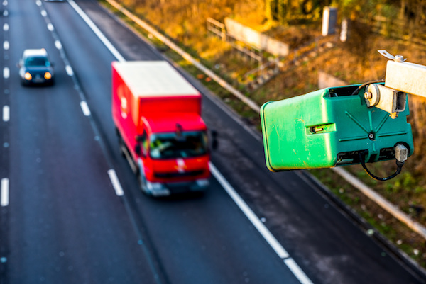 Sandwell Council awards traffic signal maintenance contract to telent