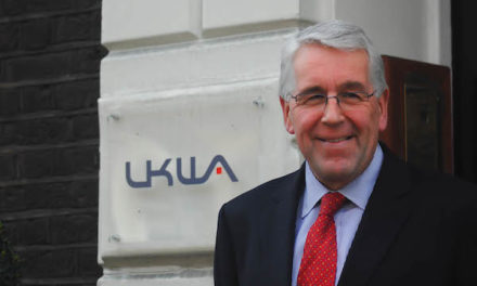UKWA calls for change in food inspection procedures to ease post-Brexit supply chain fears