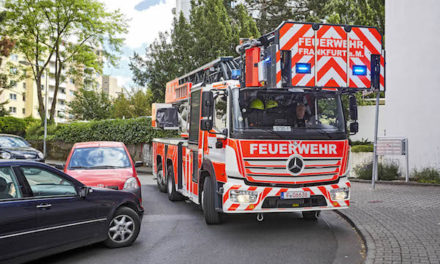 Paul Group and Paul Nutzfahrzeuge GmbH at the 67th IAA Commercial Vehicles 2018
