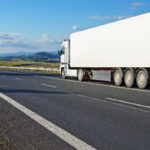 Hauliers being told to get their paperwork in order, but Government have not put their IT systems in place