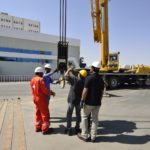 RTITB Accredited courses delivered in the Middle East by NTI