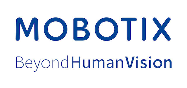 MOBOTIX signs distribution agreement with Norbain SD