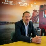 Asset Alliance Group expands its footprint with new base in the north