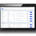 Ontruck launches new web tool helping fleet owners double their loads