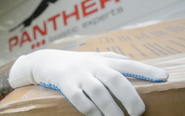 SWYFT HOME NOMINATES PANTHER WAREHOUSING AS SOLE DELIVERY AND WAREHOUSING PARTNER