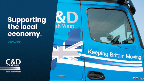 SUPPORTING SOMERSET BUSINESSES AS WE FACE BREXIT