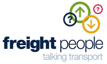 Freight People