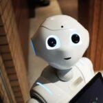 Midland Pallet Trucks urges warehousing industry not to overlook human element during robotic revolution