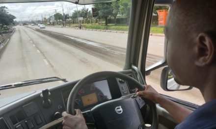 TRANSAID TO EXPAND ITS SUCCESSFUL PROFESSIONAL DRIVER TRAINING PROGRAMME TO GHANA
