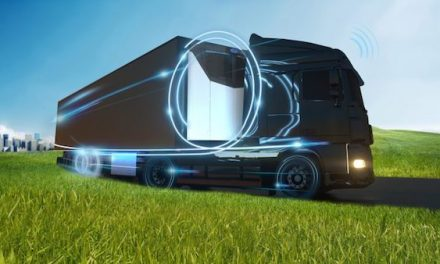 Carrier Transicold Unveils Extensive Sustainability Strategy at Cool Experience Digital Event