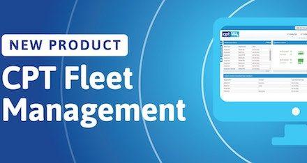 TruTac and Confederation of Passenger Transport (CPT) Launch CPT Fleet Management