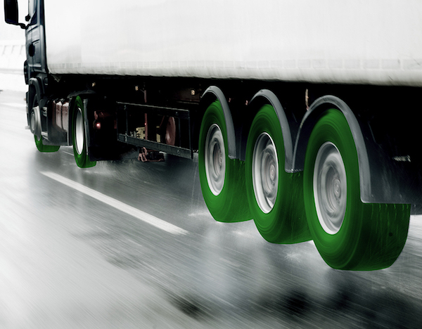 TyreWatch's cost-cutting, safety and environmental protection for fleet operators at ITTHub 2021