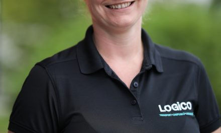 North East Managing Director recognised for championing women in the transport industry