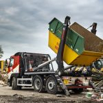 NORTH-WEST SKIP BUSINESS STRENGTHENS FLEET TO BOOST CAPACITY