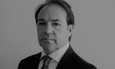 V.GROUP STRENGTHENS BOARD WITH APPOINTMENT OF JOHN DEAHL AS NON-EXECUTIVE DIRECTOR